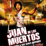 Cartel-de-Juan-De-los-muertos