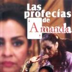 Las-profecías-de-Amanda