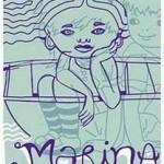 Marina.