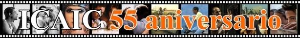Cine Cubano en Albacete
