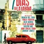 7_dias_en_La_Habana-576357484-large