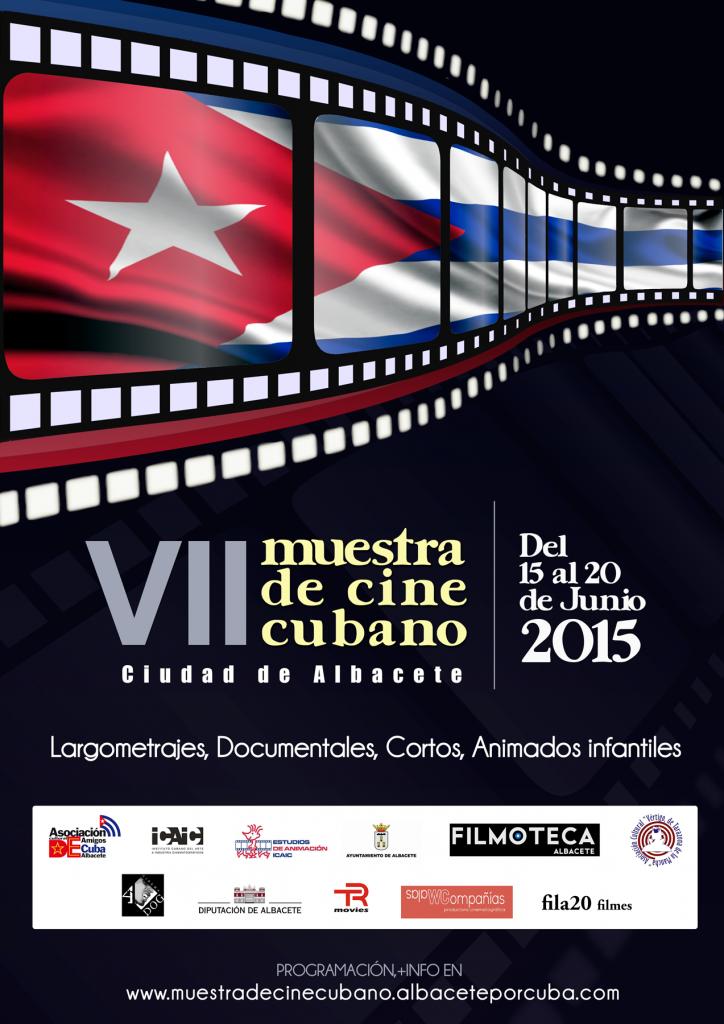 cine2015