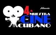 4ta Muestra de Cine Cubano en Albacete