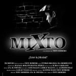 MIXTO Filme