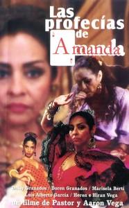 Las-profecías-de-Amanda-2