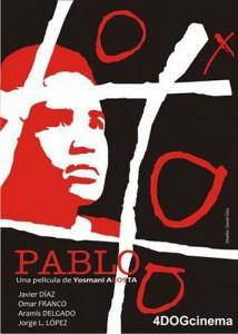 cartel-pablo1